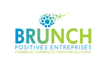 Brunch des Positives Entreprises