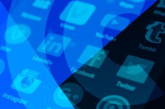 Audit de votre présence sur les réseaux sociaux