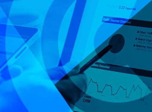 Formation – Les enjeux de la transformation numérique