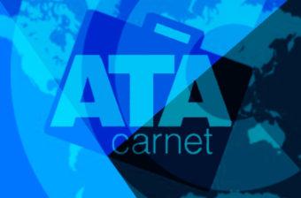 Carnets ATA