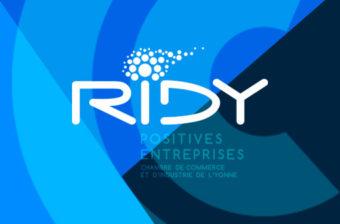 Rencontres Industrielles Bourgogne Franche-Comté (RIDY)