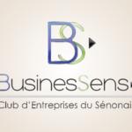businessens