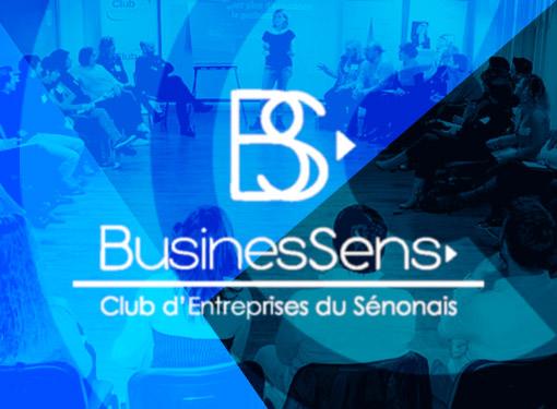 Club Business Sens