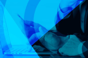 Atelier Gagner en visibilité sur Internet