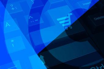 Formation – Le commerce en ligne
