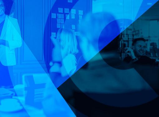 Ateliers Management de l'énergie par étapes