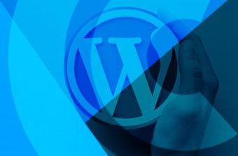 Formation – Créer un site Internet avec WordPress