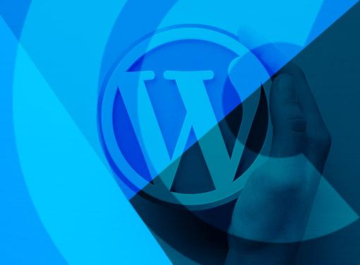 Formation – Créer facilement un site Internet avec WordPress