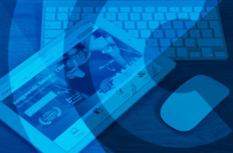 Formation – Utilisation pro des smartphones et tablettes