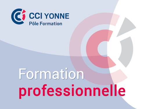 Formation – Powerpoint expert