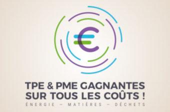 TPE – PME gagnantes sur tous les coûts