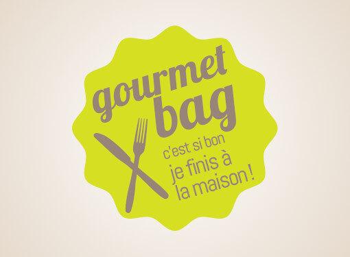 Gourmet Bag