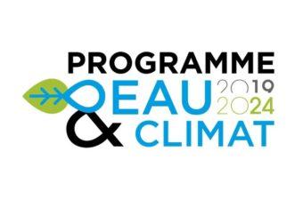 Le programme Eau et Climat 2019-2024 de l'AESN