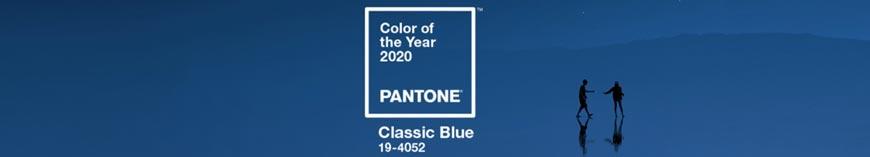 Atelier ENP - Pantone 2020 - CCI Yonne