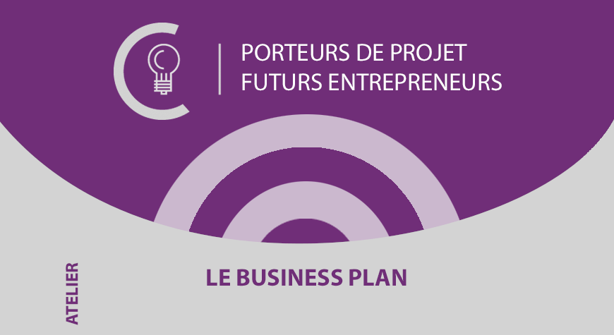 Atelier Business Plan