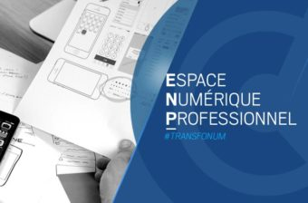 Atelier ENP – Tendances graphiques 2020