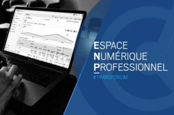 Atelier ENP – Piloter son site avec Google Analytics