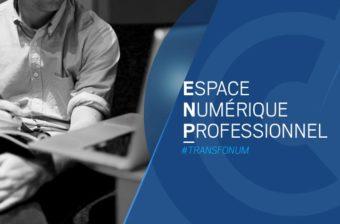 Atelier ENP – Préparer la création de son site Internet