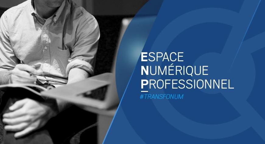 Atelier ENP 16 février – Créer un site Internet, pourquoi comment.