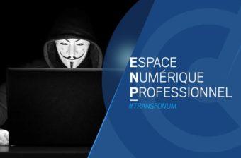 Atelier ENP 28 juin – Cybersécurité, menaces et bonnes pratiques