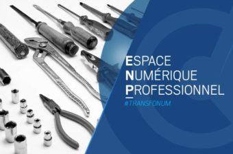 Atelier ENP – Outils numériques pratiques pour être plus efficace
