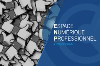 Atelier ENP 10 mai – Gérer plus efficacement votre présence sur les réseaux sociaux