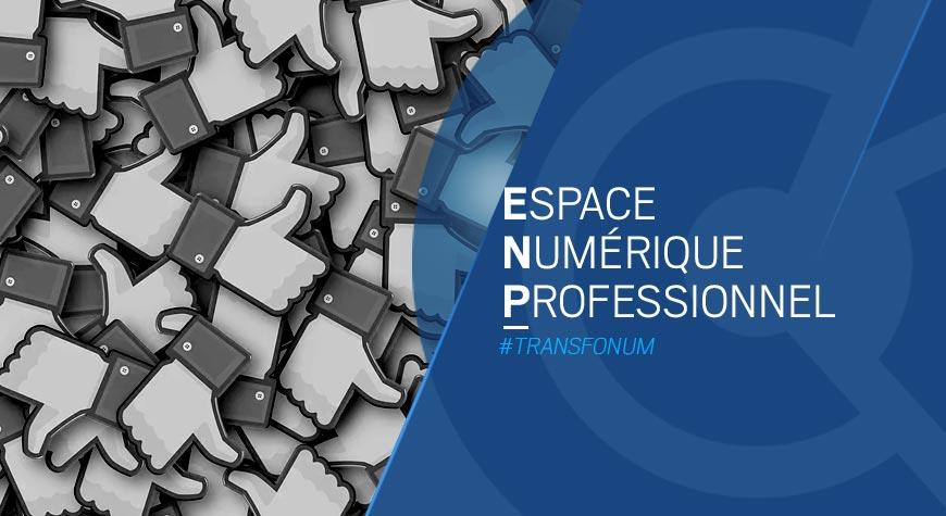 Atelier ENP – Comment bien débuter sur les réseaux sociaux