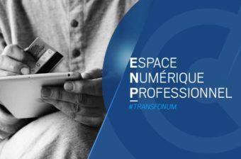 Atelier ENP – Qu'est-ce que le cross-canal