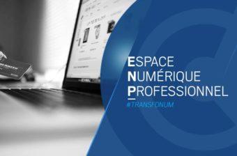 Atelier ENP – Sécuriser les moyens de paiement en ligne
