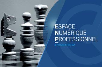 Atelier ENP 26 avril – Mettre en œuvre une stratégie « Marketing entrant »