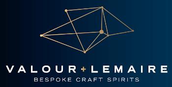 Logo Valour - Lemaire