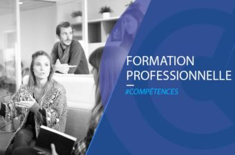 Formation – Flash actu Paie