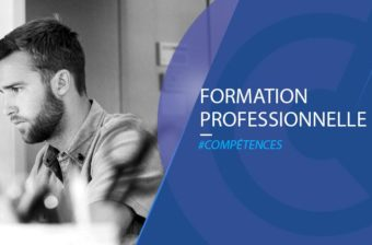 Formation – Perfectionnement sur WordPress
