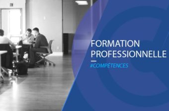 Formation – InDesign, les fonctions de base