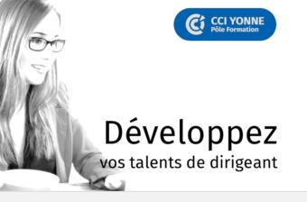 Développez vos talents de dirigeants
