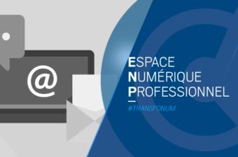 Atelier ENP 1er mars – Envoyer des emails et des SMS pour fidéliser