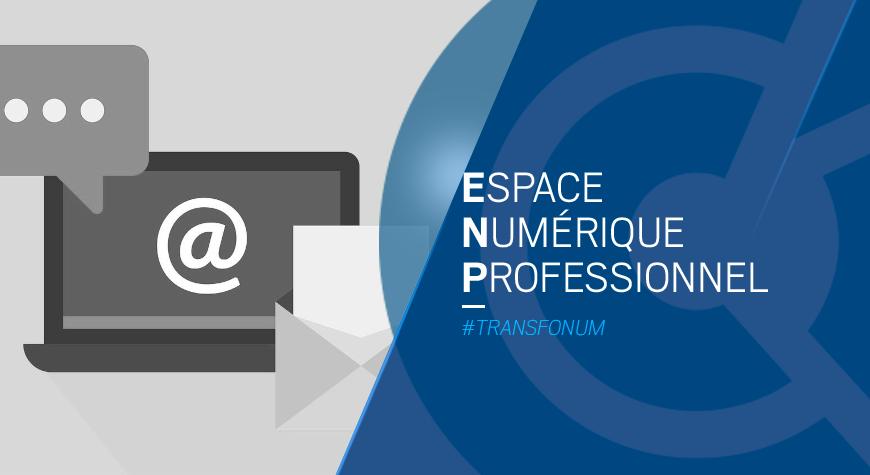 Atelier ENP 25 mai – Envoyer des emails et des SMS pour fidéliser
