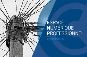Atelier ENP 3 mai – Les clés d'une communication réussie