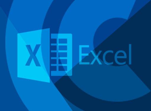 Formation – Microsoft EXCEL fonctionnalités avancées